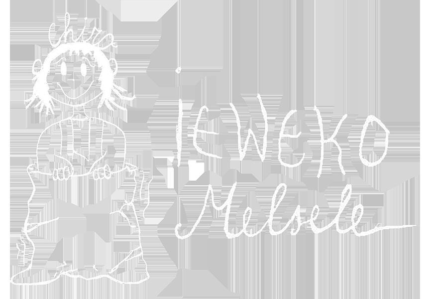 Chiro Ieweko